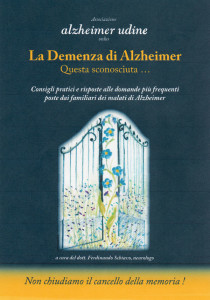 libro_demenza_alzheimer