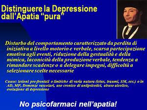 depressione-pura