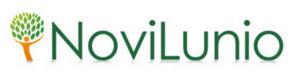 logo_novilunio