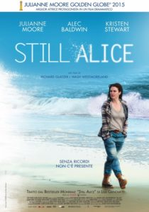 still-alice-trailer-italiano