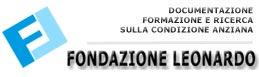 recensione-fondazione-leonardo