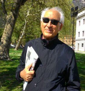 Ferdinando Schiavo